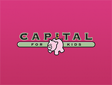 Capital for Kids